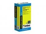 Weber-joint pro