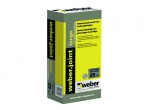 Weber-joint large