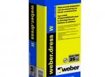 Weber-dress W
