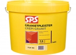 Granietpleister