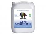 Sylitol-Konzentrat 111