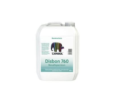 Disbon 760 Baudispersion