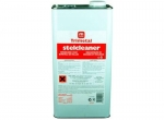 Stelcleaner