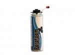 Parafoam Gun & Spray Cleaner