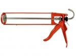 Kitpistool HKS 12 metaal