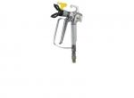 Airless spuitpistool AG 08