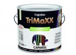 Capalac TriMaXX Primer