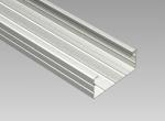 Plagyp Plafondprofiel PC 60-27