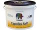 CapaTex Soft