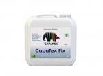 CapaTex Fix