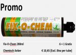 Fix-O-Chem