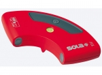 FCL Floorcross laser SOLA