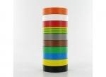 Isolatietape AT-7 | Rainbow