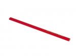 Lyra Timmermanspotlood rood