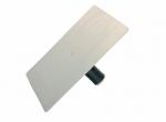 Raapbord SUPER PROF aluminium