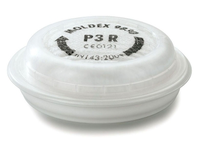 Stoffilter 9030 Particulate filter P3 R