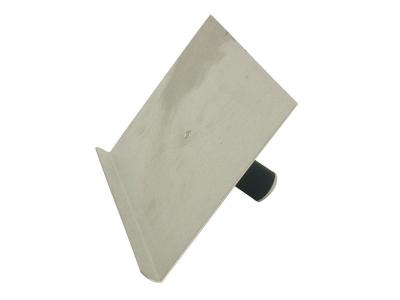 Voegbord SUPER PROF aluminium